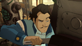 Varrick working.png