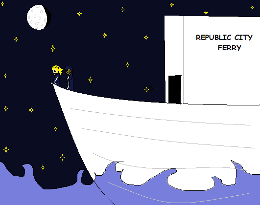 File:Republic City Ferry.png