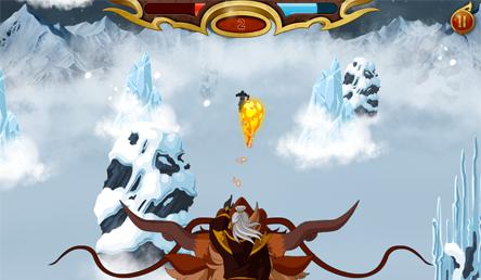 File:Zuko's Dragon Flight gameplay.png