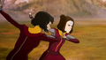 Opal and Jinora intervene.png