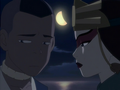 Sokka turns Suki down.png