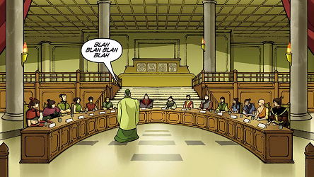 File:Assembly listening to lecture.png