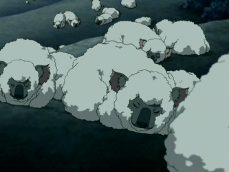 File:Sleeping koala sheep.png