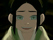 Young Toph.png