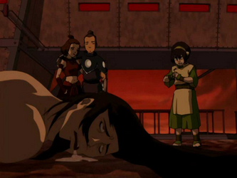 File:Drooling Ozai after his defeat.png