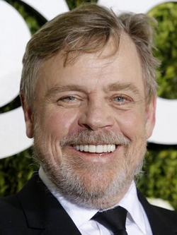 mark hamill wolverinemark hamill joker, mark hamill twitter, mark hamill trump, mark hamill young, mark hamill 2016, mark hamill height, mark hamill carrie fisher, mark hamill net worth, mark hamill tumblr, mark hamill imdb, mark hamill the flash, mark hamill кинопоиск, mark hamill luke skywalker, mark hamill wolverine, mark hamill star citizen, mark hamill joker luke, mark hamill metalocalypse, mark hamill ‏, mark hamill laugh, mark hamill insta
