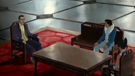 File:Raiko and Korra.png