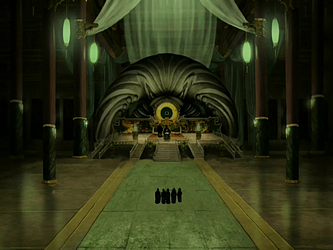 File:Earth Kingdom throne room.png