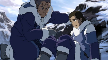 File:Yakone and young Tarrlok.png