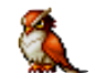 File:Hawky Sprite.png