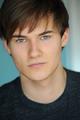 Justin Prentice.png