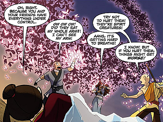File:Moth wasps attacking Team Avatar.png