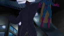 Ultron destroyer