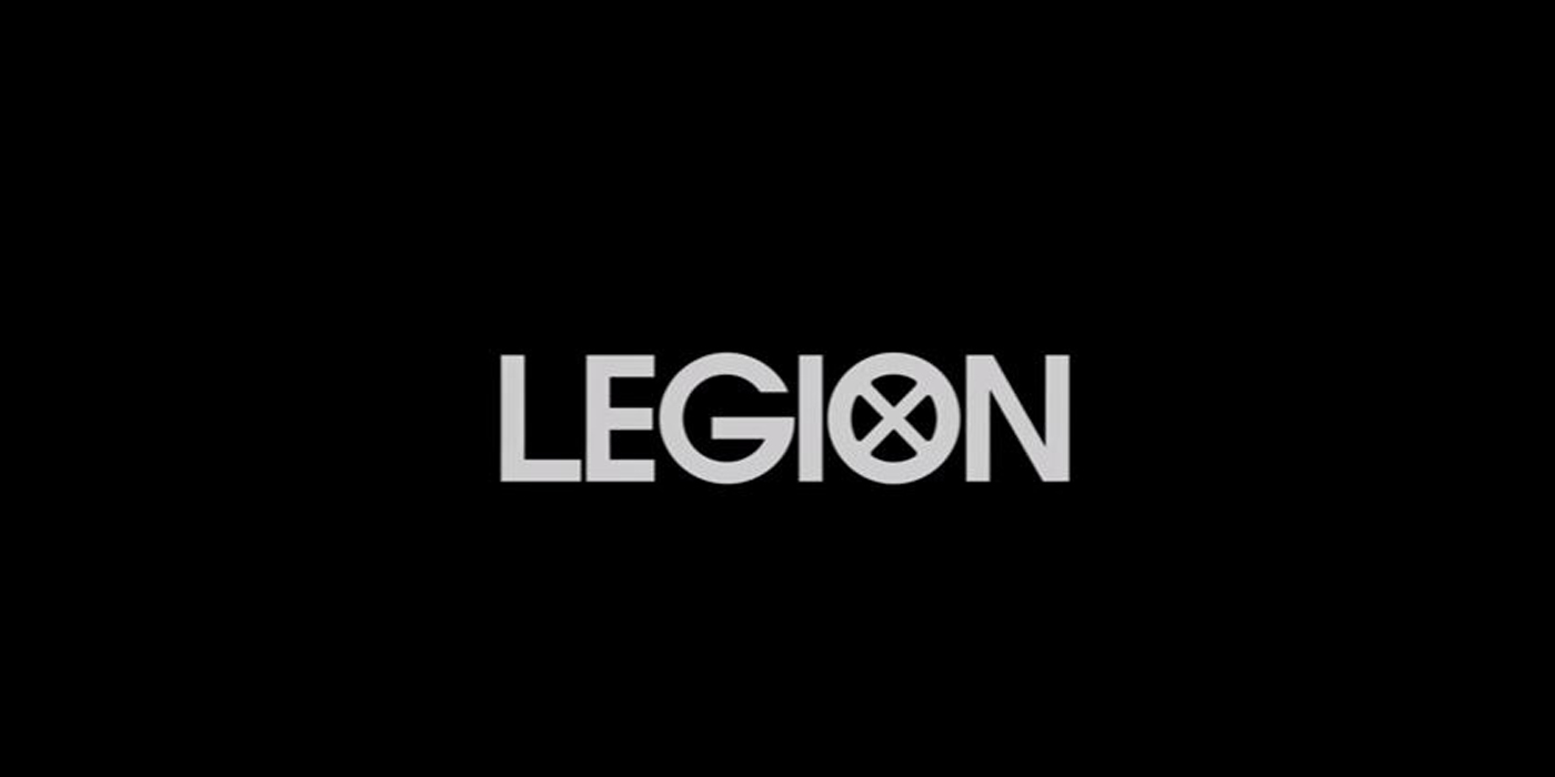 Legion (Fernsehserie)