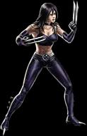 Archivo:X-23-Heroic.png
