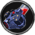 Superior Tech Component Task Icon
