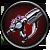 Inferior Webber Task Icon