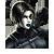 Domino Icon 1