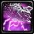 Magneto-Heavy Metal