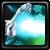 Blizzard-Ice Beam