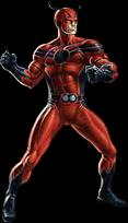 Archivo:Hank Pym-Heroic Age.png