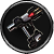Bio-Electric Pistol Task Icon