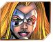 Moonstone Marvel XP Sidebar