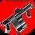 Grenade Revolver