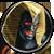 Living Monolith Task Icon