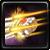 Doctor Doom-Summon Servo Minion