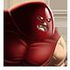 Archivo:Juggernaut Icon Large 1.png