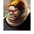 Robo Blob Icon