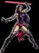 Psylocke-Modern orig
