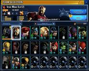 Marveltactics-Screenshotb