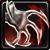 Anti-Venom-Bloodletting