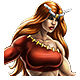 Thundra Icon Large 1
