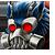 Pestilence Icon