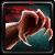 Sabretooth-Claw Swipe