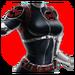Uniform Blaster 2 Female