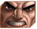 Hammerhead Marvel XP Sidebar