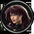 Morgan le Fay Task Icon