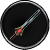 Fleeting Foil Task Icon