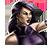 Psylocke Icon 1 orig