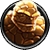Thing 1 Task Icon