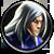 Nitro Task Icon