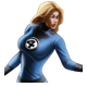 Invisible Woman Icon Large 1