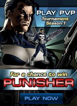 Mobile NAT PVP Tournament Season 1