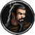 Hogun 1 Task Icon