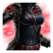 Uniform Blaster 10 Female