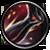 Superior Swing Task Icon